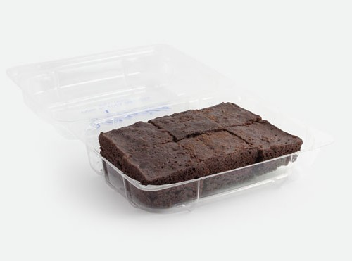 Brownie-sin-azucar-2