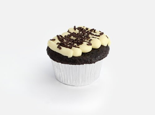 Muffin-Chocolate-2