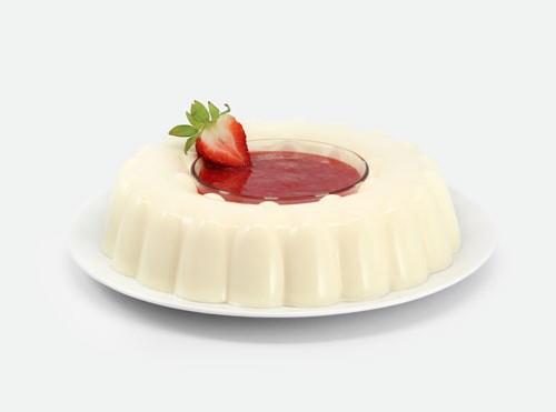 Delicia-yogurt-sin-azucar-2