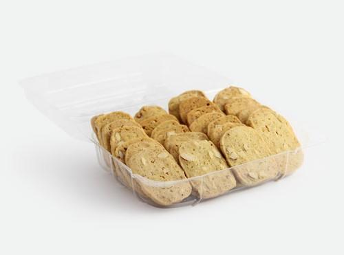 Galleta-Almendra-sin-azucar-2