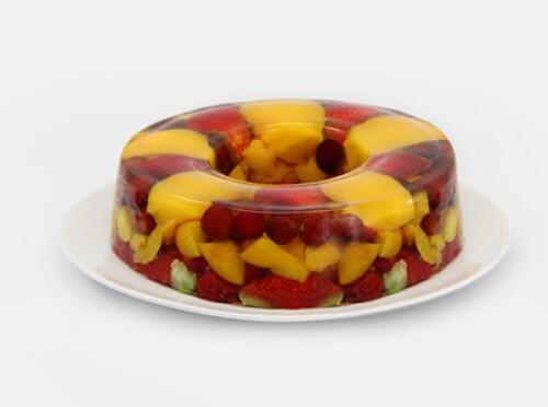 Gelatina-Suspiro-frutas-2