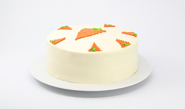 Pasteleras Marisa Pastel De Zanahoria Watermelon Wallpaper Rainbow Find Free HD for Desktop [freshlhys.tk]