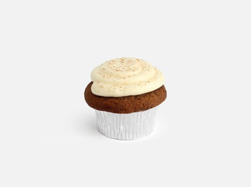 Muffin-platano-2