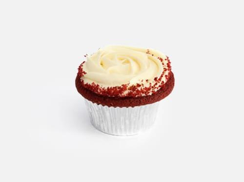 Muffin-red-velvet-1