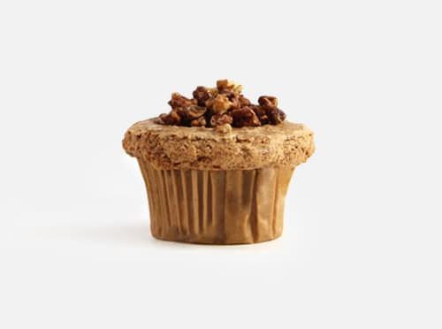 Muffin-sin-gluten-2