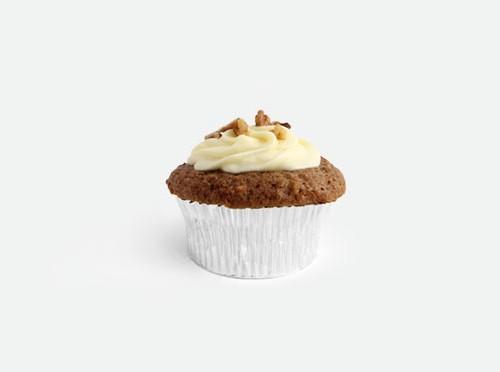 Muffin-zanahoria-1