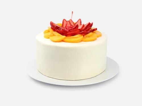 Pastel-frutas-2