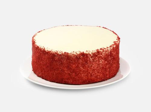 Pastel-red-velvet-2