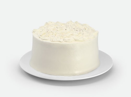 Pastel-tres-leches-sin-azucar-2