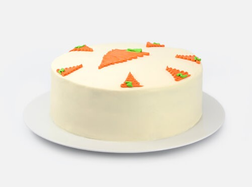 Pastel-zanahoria-2