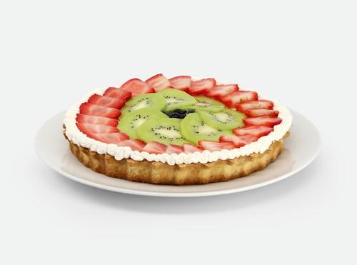 Pay-queso-frutas-sin-azucar-3