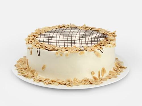 pastel-tres-leches-2