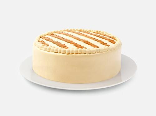 Pastel-dulce-leche-2
